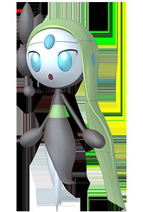 De laatste events voor Pokémon X Y & Omega Ruby + AS
