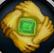 Runescape_Bond