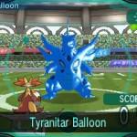 supertraining_balon