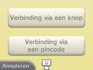 3ds_Knop of PINjpg