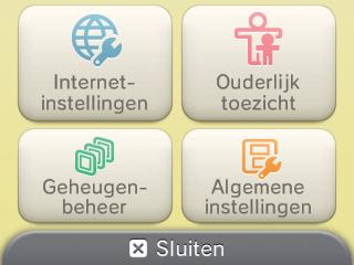 3ds_instellingen2