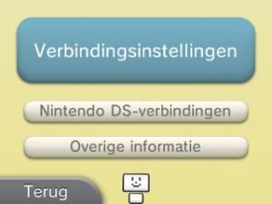 3ds_verbindingsinstellingen