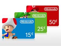 Nintendo_eshop_card