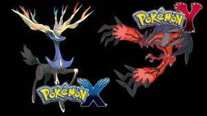 Pokémon_XY