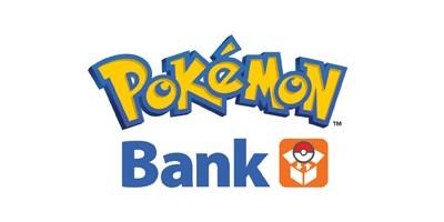 Pokémon Bank voor Sun & Moon nu beschikbaar