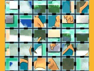 tile_puzzel