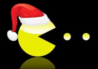 Zalig Kerstfeest & Gelukkig Nieuwjaar !