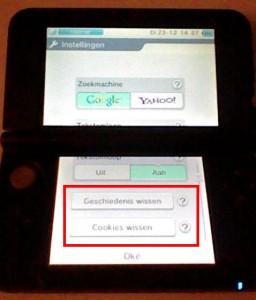 Pokémon_QR_hack_0007