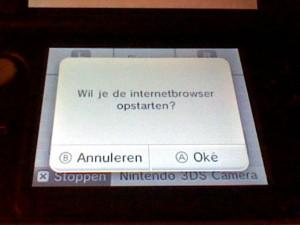 Pokémon_QR_hack_0017