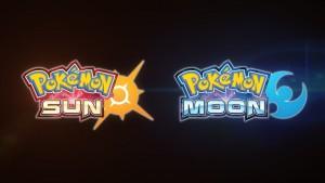 Pokemon 7de generatie
