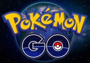 Pokémon GO: Event Avonturenweek meer rotstype (fossil-based) Pokémon