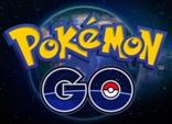 80 nieuwe Pokémon op Pokémon GO