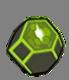 zygarde_cube