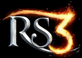 Runescape: Bonds bereiken nieuwe record prijs