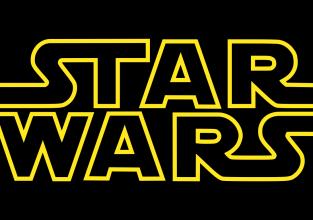 A Star Wars: Rogue One in de Bioscoop