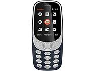 Nokia 3310 (remake 2017)