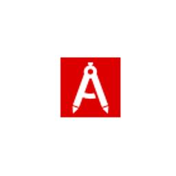 PDF ARCHITECT - ~50% Korting
