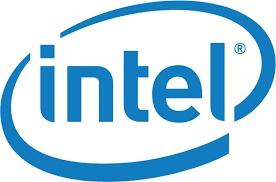 Nieuwe processor Intel (versie 8)