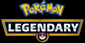 Pokémon Sun, Moon + Ultra Sun & Moon 2018 Het jaar van de legendariche pokémon !!!!!!!!